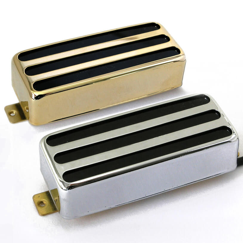 P10 Mini Humbucking Pickup