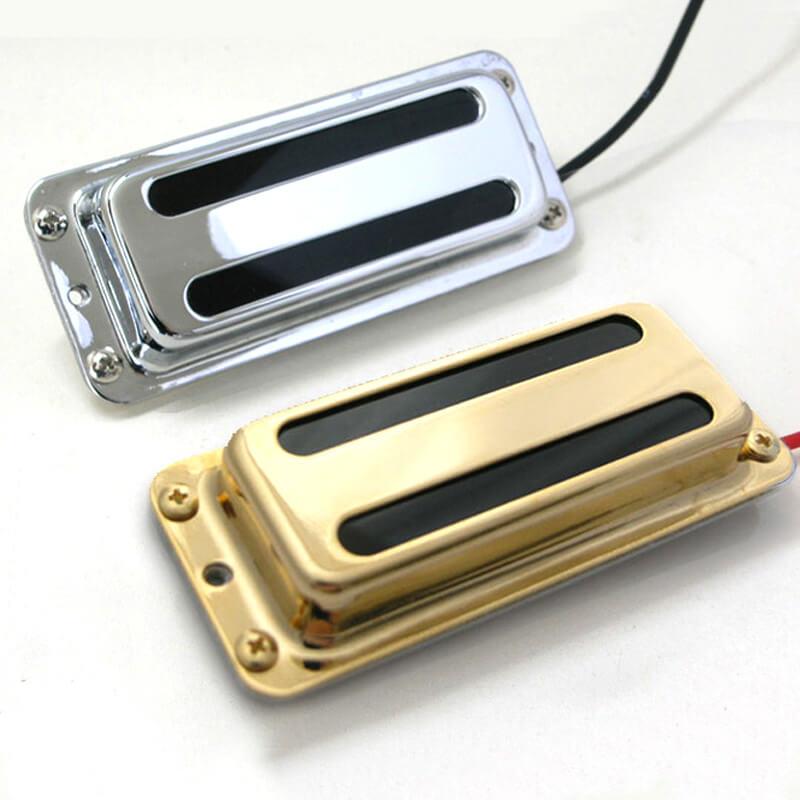 P25 Electric guitar Mini toaster pickups