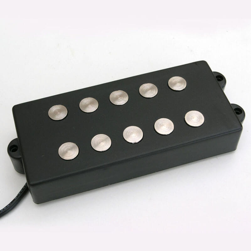 P34 Five String Music Man Style Bass Pickup