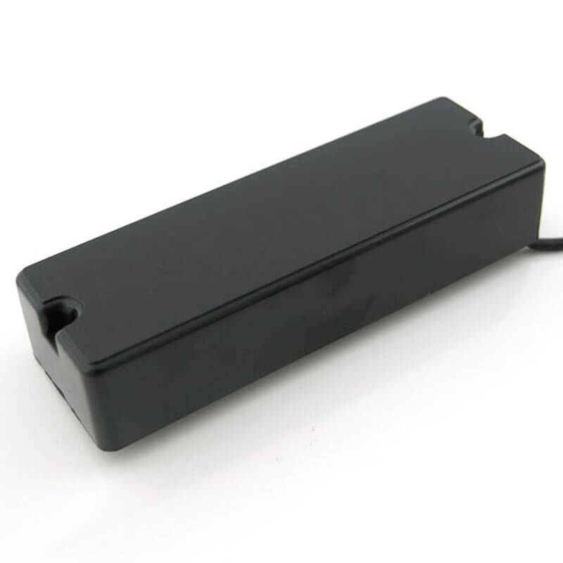 P35 Six String Bass Bar Pickup