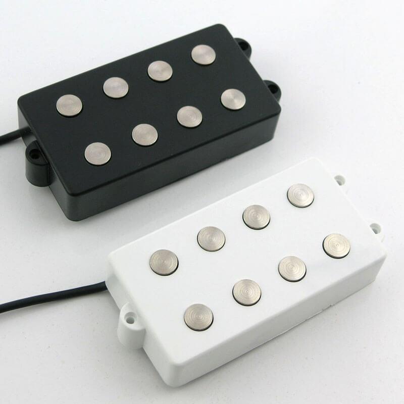 P53 Musicman Style Bass Pickup