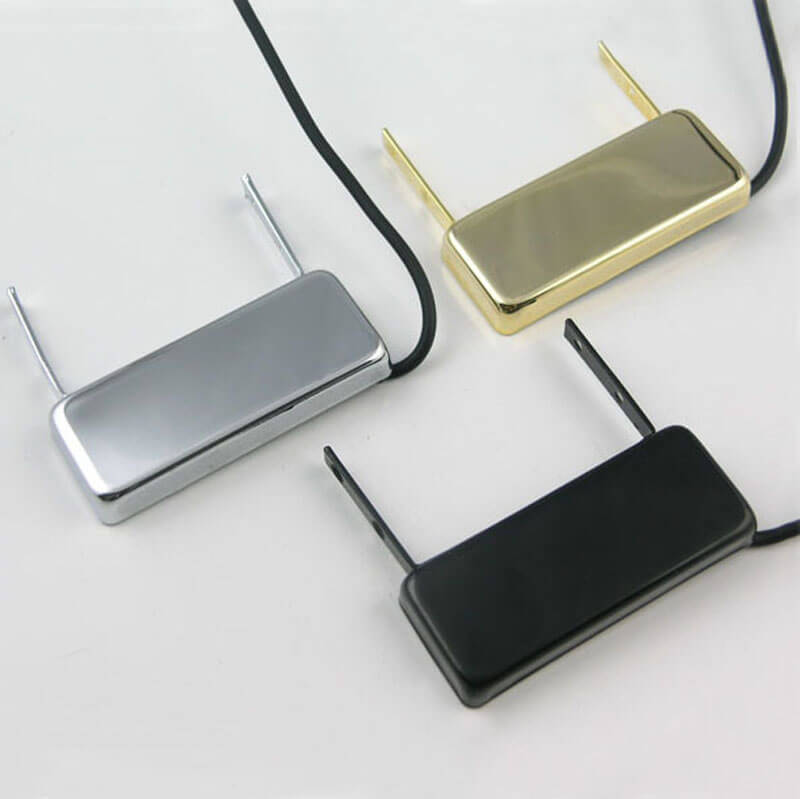 P56 Neck Closed Jazz Guitar Pickup