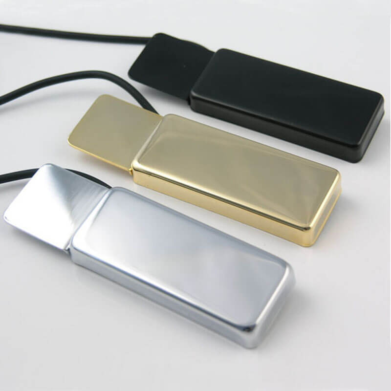 P57 Closed Side Jazz Guitar Pickup
