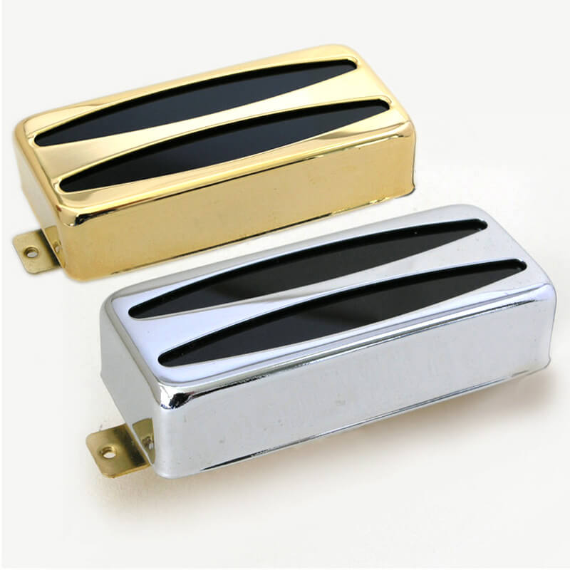 P9 Mini Humbucking Pickup