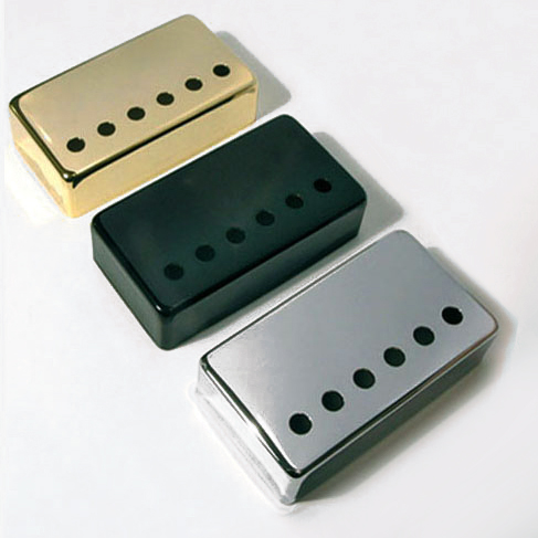 PC2 Humbucking Pickup Cover