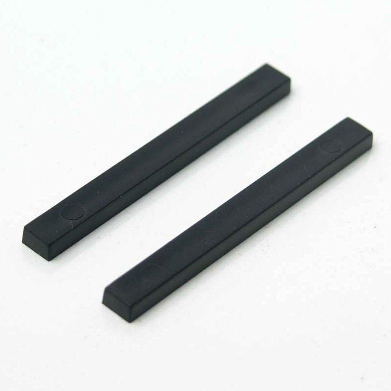 PP5  2 x Humbucker plastic spacers for making humbucker pickups