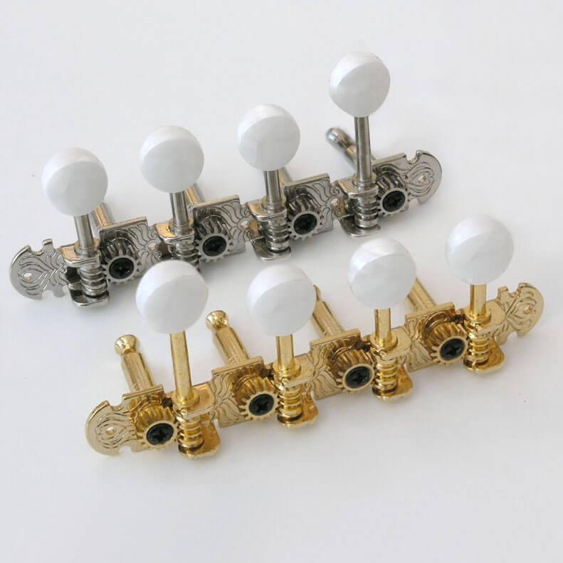 No41 F-Style Mandolin Tuners Machine Heads