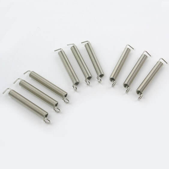 TGS Tremolo guitar springs