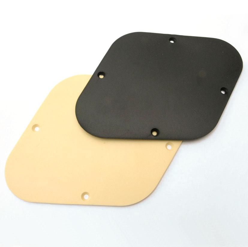 CC2 LP Style Plastic Cavity Cover