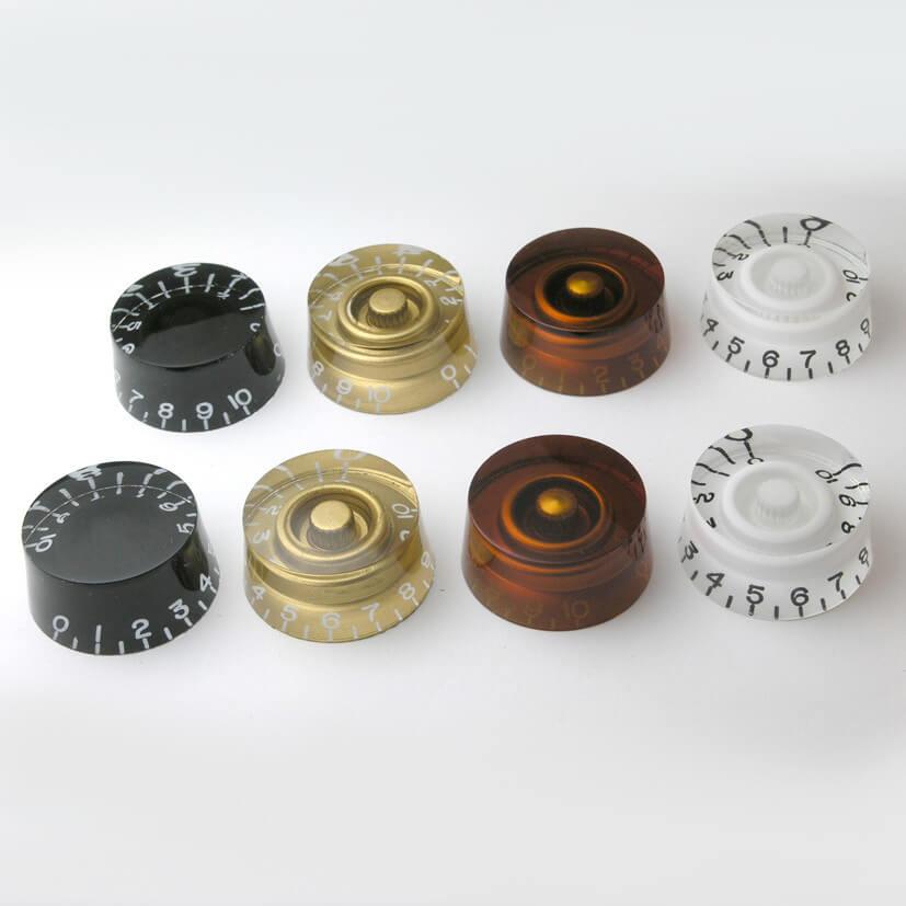 K5 Speed Style Control Knobs (Copy)